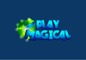 play magical casino thumbnail