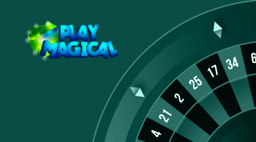 play magical review casinosites.me.uk