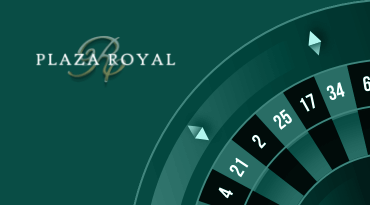 plaza royal review casinosites.me.uk