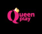 queen play casino bonus logo