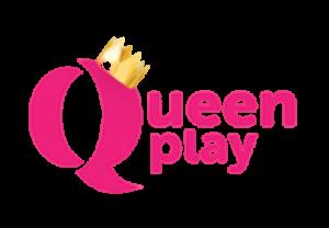 queenplay best casino bonus logo