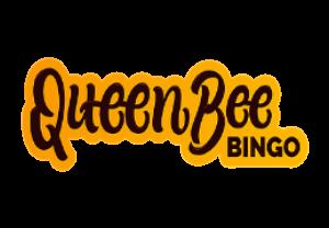 queenbee bingo logo