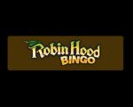 roobin hood best bingo logo