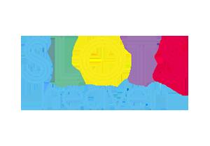 slots heaven casino bonus logo