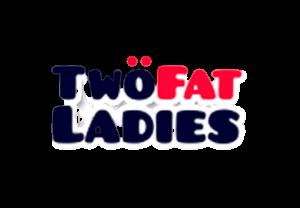 twofat ladies bingo sites logo