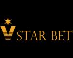 vstar bet casino bonus logo