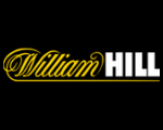 william hill logo betting
