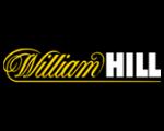 william hill live casino logo