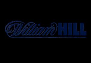 william hill live casino sites logo