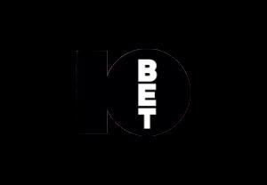 10bet casino transparent logo