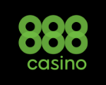 888 casino mobile logo