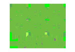 888 casino gambling sites transparent logo