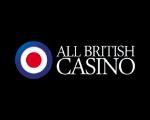 all british casino gambling logo app
