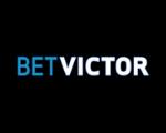 betvictor gambling sites logo