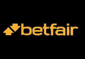 betfair mobile casinos transparent logo