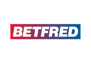 betfred transparent logo betting apps