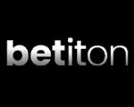 betiton casino gambling app logo