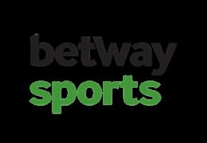 betway sports transparent thumbnail