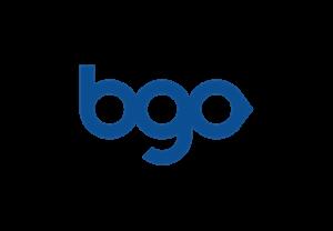 bgo casino transparent logo
