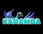karamba mobile casinos logo