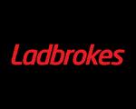 ladbrokes gambling site logo