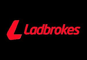 ladbrokes gambling sites transparent thumbnail