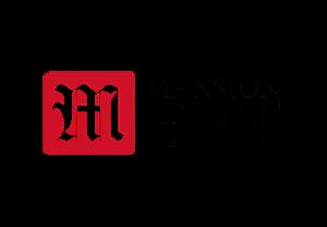 mansionbet gambling logo