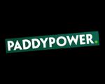paddypower small logo