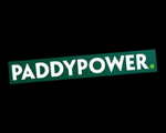 paddypower mobile casino logo