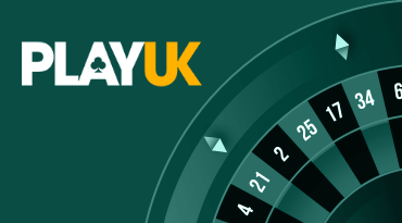 playuk casino review casinosites.me.uk