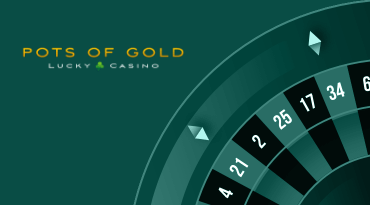 pots of gold casino review casinosites uk
