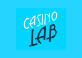 casino lab best casino apps logo