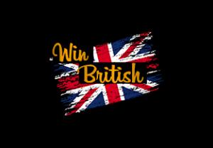win british casino logo