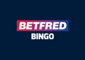 betfred bingo logo casinosites.me.uk