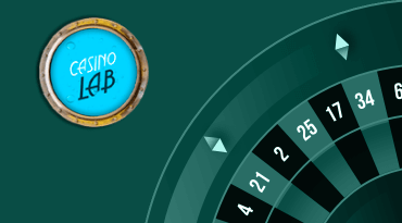 casino lab review featured image