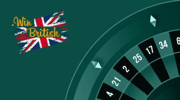 win british review casinosites.me.uk