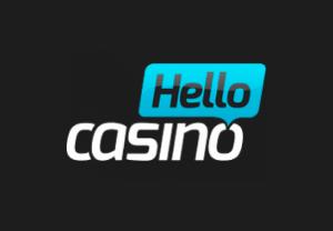 hello casino logo casinosites.me.uk