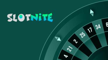 slotnite review casinosites.me.uk