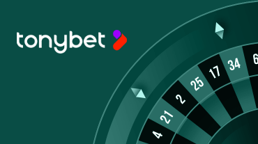 tonybet review casinosites.me.uk
