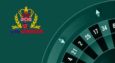 winwindsor review casinosites.me.uk