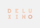 deluxino logo casinosites.me.uk