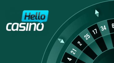 hello casino review casinosites.me.uk