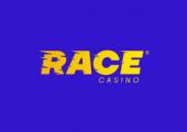 race casino new slots casinosites