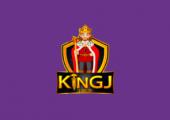 kingj casino logo