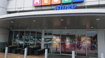 mecca bingo closes southport venue feature image
