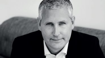 raketech ulrik bengtsson new chairman featured image
