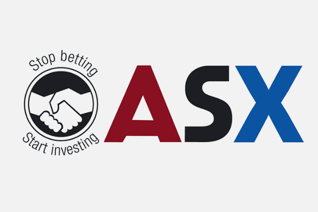 asx raises $50000 through spark crowdfunding news featured image