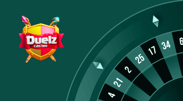 duelz casino review featured image