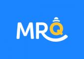 mrq casino top bingo sites logo