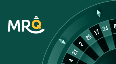 mrq casino review featured image
